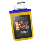 DB15043 Waterproof Mobile pad Phone Pouch PVC SACK Dry Bag DIVING/waterproof puch/diving bag