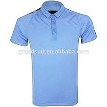 international mens casual shirts , Europen mens shirts retro style, mens American style shirts