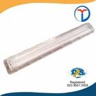BAY81,t8 led light tube 60cm fluorescent lamp,4 feet dimmable led t8 tube fluorescent light
