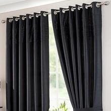 hangzhou Ready made curtain, window curtain design