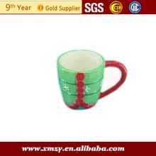 personalized direct mug printing machine