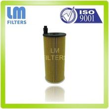 Car Oil Filter Bottom Price Shock Price E204HD218