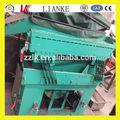 China fábrica de placa de circuito impresso fotos/resíduos de placas de circuito da máquina de reciclagem/reciclagem de reee com ce certificado iso