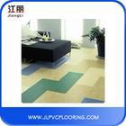 lvt click system vinyl flooring