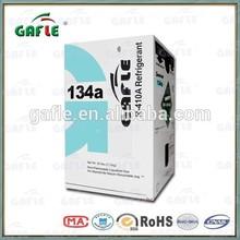 hfc mixed refrigerant gas