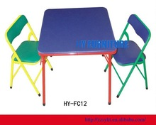 children furniture children bedroom furniture ikea school furniture for children's education