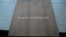 Best Price Natural Teak Veneer Plywood