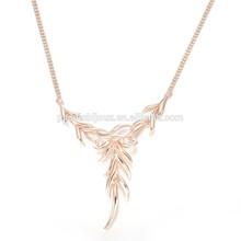 gold unique necklace plain gold necklace