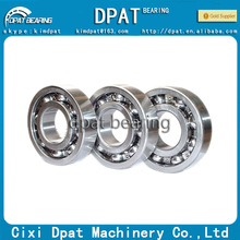 wholesale importer of chinese universal bearing for cheap electric motorcycle in india delhi