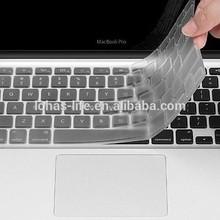 wholesale custom silicone keyboard cover