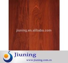 gray wooden floor tiles/ wood floor tile