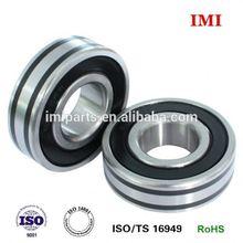 Wholesale cars automotive parts TS16949 certificated long working life china auto spare parts 100kva single bearing alternator