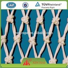 China customized large Tuna purse seine fishing net, tuna fishing net, light tuna purse seine net