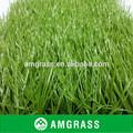 Manzana verde césped Artificial césped sintético para fútbol campo de fútbol ( AST-60D )