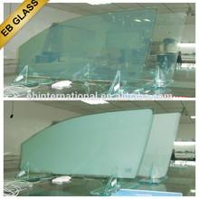 tint smart film auto tint, electro active Tint film EB GLASS BRAND