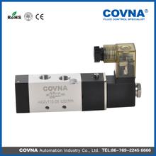 4V peugeot idle air control valve