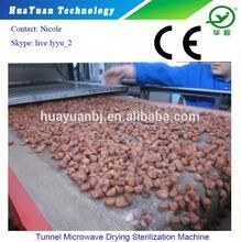 Ginger Dehydrator / Vegetable Dryer Machine / Fruit Drying Machine