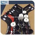 Un- modèle piece personnalisée. équipement de hockey/chine. bâton de hockey/famouse marque de hockey sur glace bâton