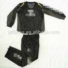 children sports suits sport children clothing sets boys clothing set boys set