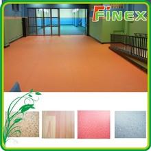 Hight Quality PVC flooring