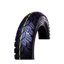 2015 Year Hot Sale Tyre Motorcyle in China