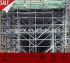 scaffold china