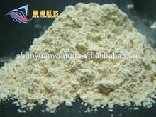 99% rare earth oxide powder Cerium Oxide