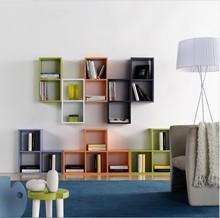 Modern Decorative Partition Divider
