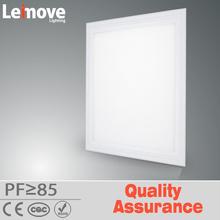 Latest Hot Selling!! ul/cul/csa led panel light qualified