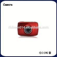 2015 new 3g sim card outdoor wireless 3g ip camera