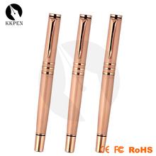 Shibell B118 roller pen promotional pen office supply corporate gift