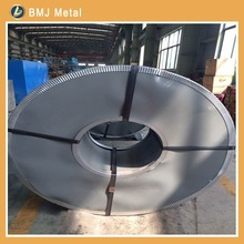 LISCO Stainless Steel Coil used Mobil Phone Manufacturer