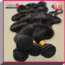 No Tangle No Shedding Remy Crochet Braids Hair Bulk Hair Weaving Unprocessed Remy Virgin Peruvian Hair