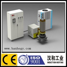Electrical Machinery Welding and brazing equipment