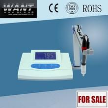 Cheap Price PH EC Meter
