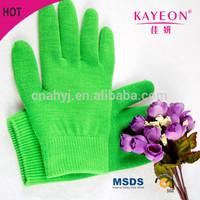 dry skin cracked fingers moisturizer hand mask overnight moisture gloves