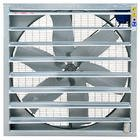 exhaust fan for greenhouse/poultry house /industrial fan