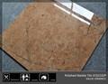 Ladrilhos de mármore design fotos, fotos de mosaicos de mármore