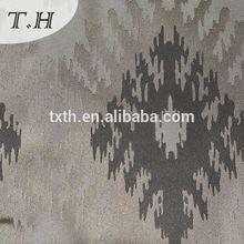 microfiber fabric for sofa