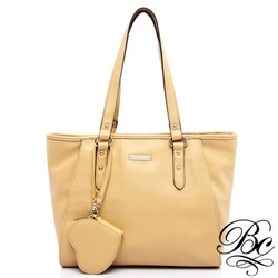 famous Taiwan brand quick sale cheap tote bag