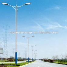 China supplier hot sale newest design led street light wholesale price lamp high brightness