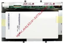 10.1 inch New Brand B101EW05V.5 WXGA 1280*800 LCD Display Monitor Notebook