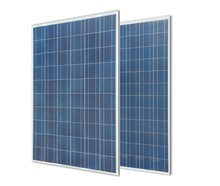 excellent in quality Low Price CE TUV CSA ISO photovoltaic cells price