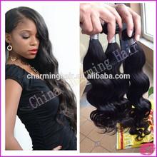 cheap body wave virgin human hair weft bundles virgin brazilian hair weaves virgin brazilian body wave hair extensions