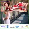 wholesale zhejiang cheap scarf manufacturer100%cotton pashmina shawl scarf