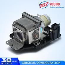 Original Projector Lamp LMP-E212 fit for VPL-EW225; VPL-EW245; VPL-EX225;