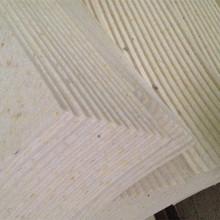 rebond foam mattress for car seat making