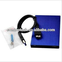 "Portable 2.5"" 500GB/1TB Hard Drive Disk USB 3.0 External Hard Drive"