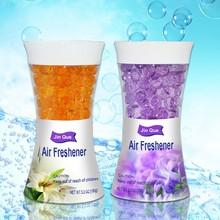 150g 225g 340g colored crystal air freshener