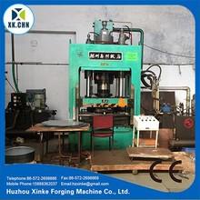 y28 per il disegno manuale pressa idraulica usata